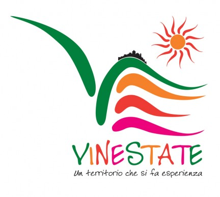 Logo Vinestate 2015
